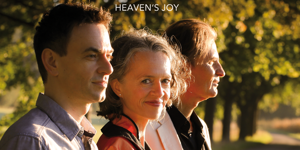 Thumb big m0123 m0123heaven s joy   cd cover   txt