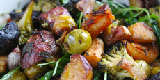 Thumb small nr0087 roast vegetable salad nh 2