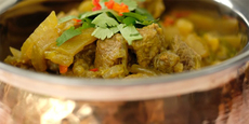 Thumb small nr0053  gluten free lamb and fennel stew lg 20150125