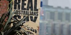 Thumb small fast track ac043 advance australia fair ljs 20160725 6060