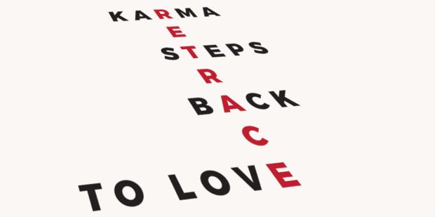 Thumb big jc0069 karma retrace love