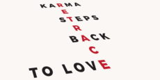 Thumb small jc0069 karma retrace love