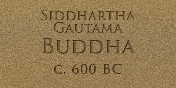 Thumb big buddha