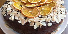 Thumb small nr0148 orange and almond cake nh8