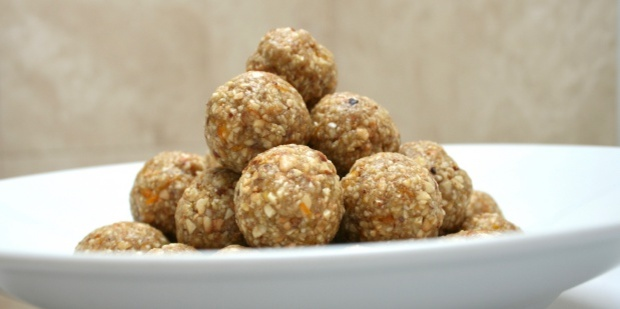 Thumb big nr0147 bitesize gluten free nut balls nh8