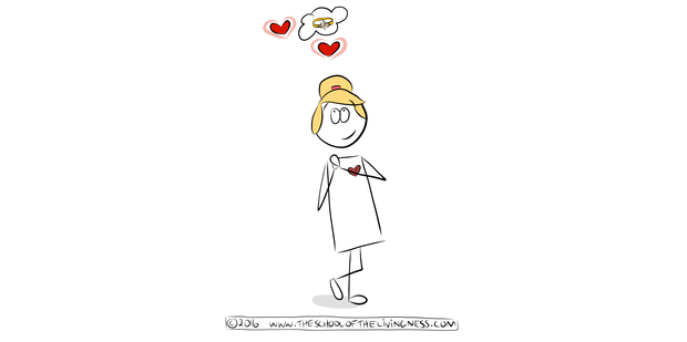 Thumb big w0005 healthyliving weddings the ring part 1 jess gamble p a 20170809 cartoon 1