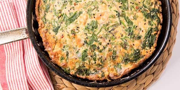Thumb big nr0122 salmon spinach fritatta lgi uml
