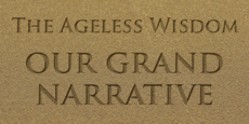 Thumb small l0091 agless wisdom grand narrative