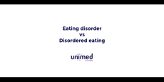 Thumb small y0441 mental health video