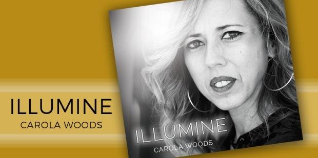 Thumb big carolawoods album cover