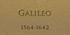 Thumb small galileo