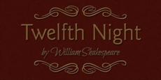 Thumb small twelfth night