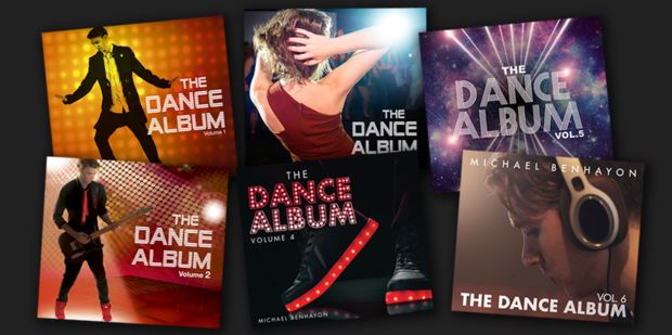 Thumb big m0161 dance albums