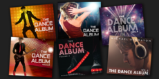 Thumb small m0161 dance albums