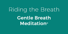 Thumb small riding the breath gentle breath meditation  copy 5