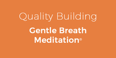 Thumb small quality building gentle breath meditation  copy 3