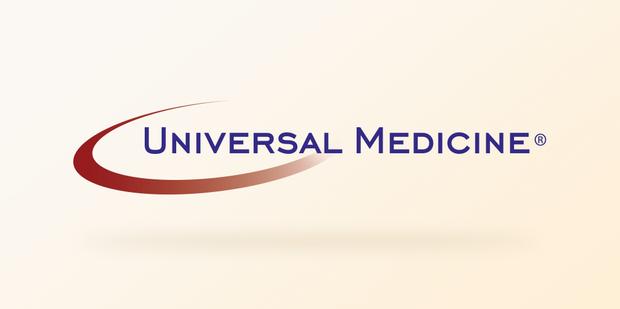 Thumb big universal medicine