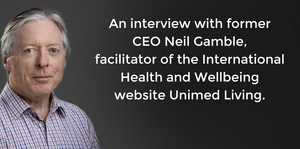 Thumb medium neil gamble uml interview