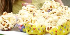 Thumb small pr0022 honey popcorn cups nh 20150102  2