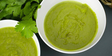 Thumb small pr0048 soup fennel corriander and broccoli soup lg 20150104