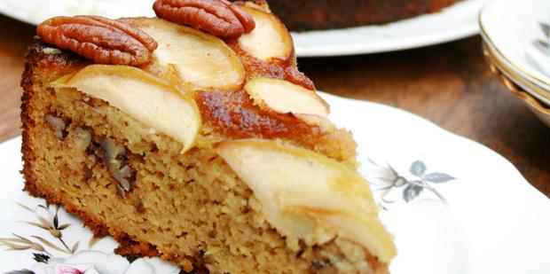 Thumb big pr0057 apple  almond and pecan cake nh 20150102  2