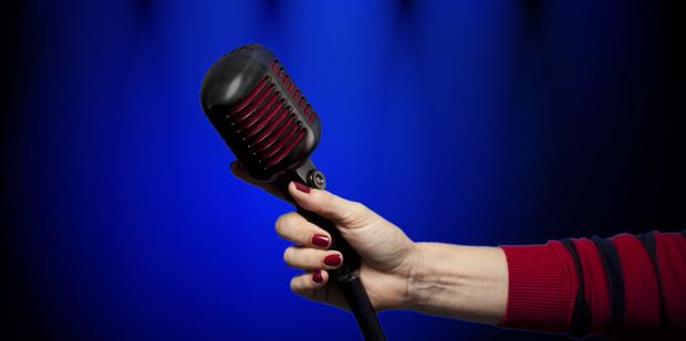 Thumb big a m0025 000424 cl lr