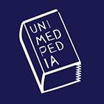 Unimedpedia 01